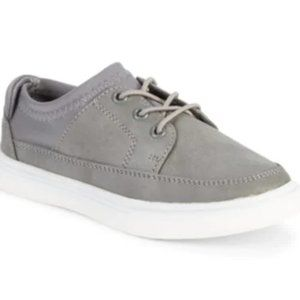 NEW Steve Madden Boy's Vickers Lace-Up Sneakers